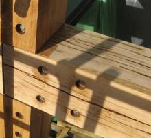 devon oak builders
